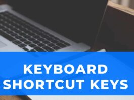 keyboard_shortcut_keys