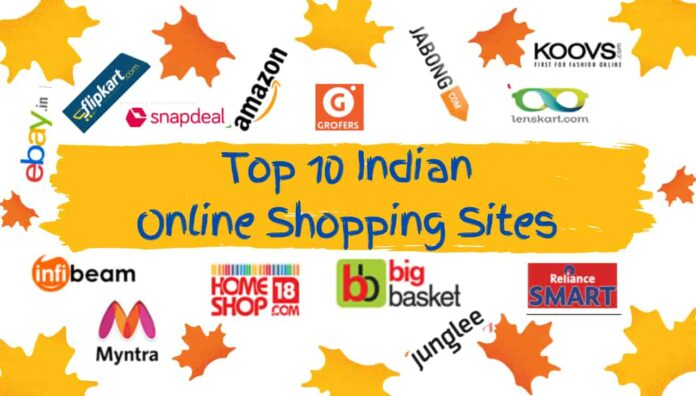top_10_indian_online_shopping_sites