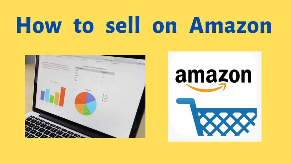 how_to_sell_on_amazon
