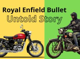 royal_enfield_bullet