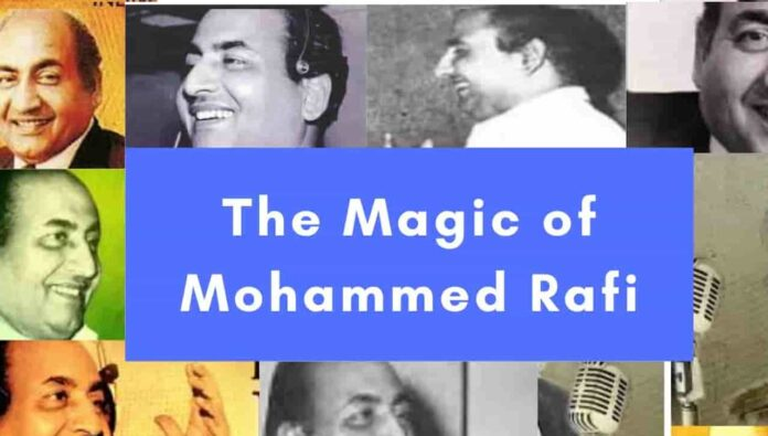 10_interesting_facts_about_mohammed_rafi